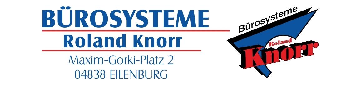 Bürostuhl-Eilenburg - zu unseren Bürostühlen